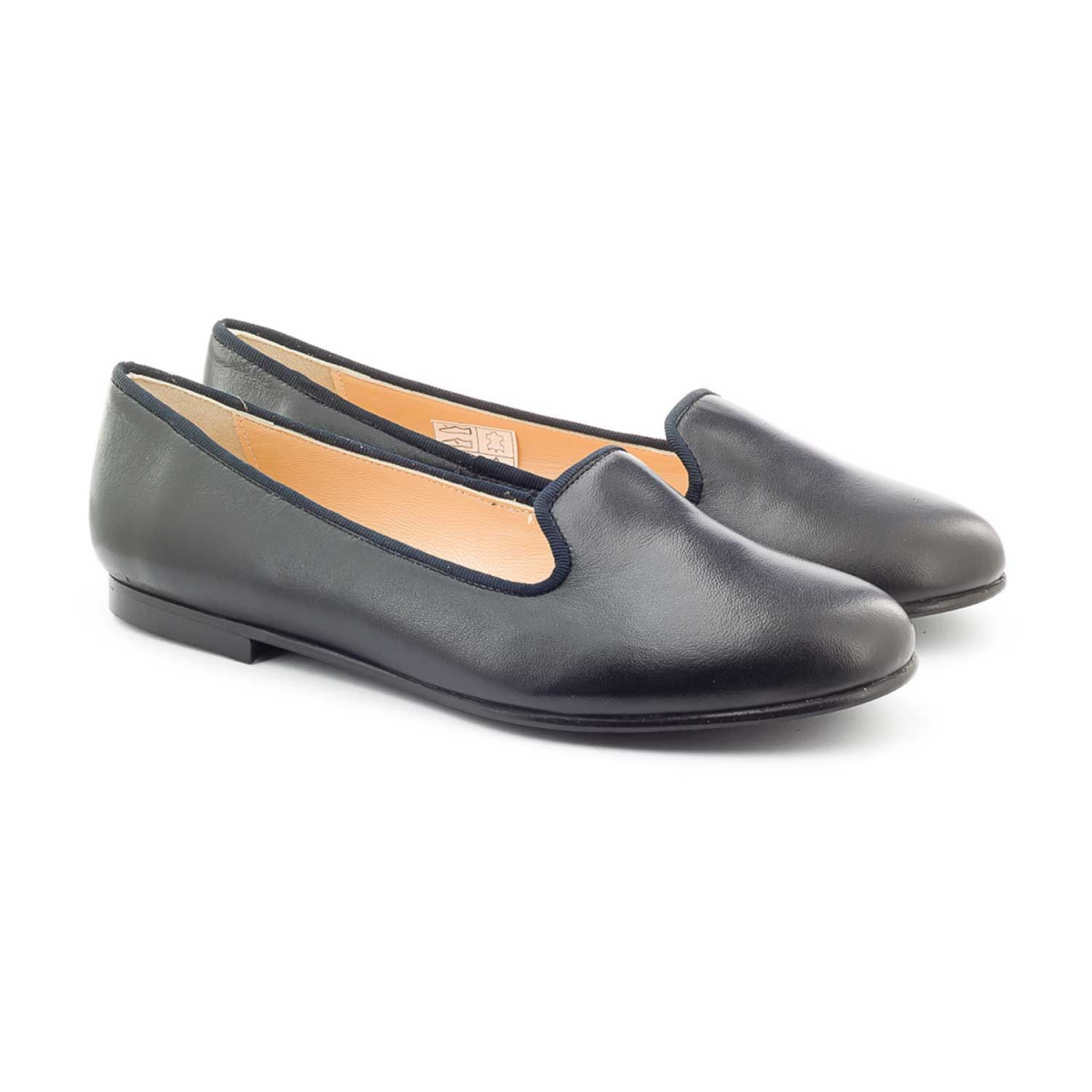 abf59eec9a421 ... chaussures fille