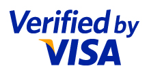 Vérified By Visa