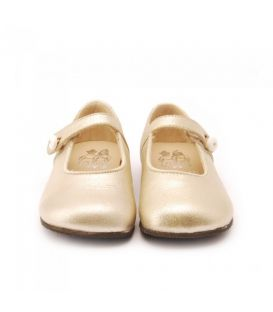 Start Rite Caty, classic shoes for girls