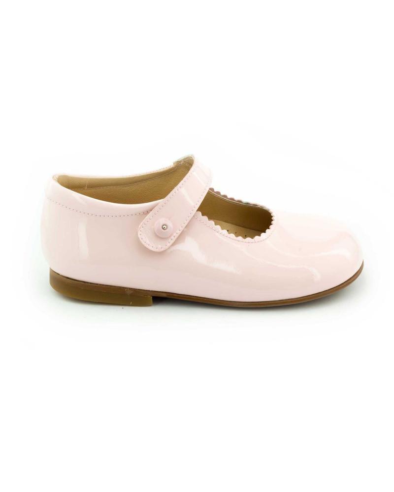 Chaussure Bb Fille Boni Princesse