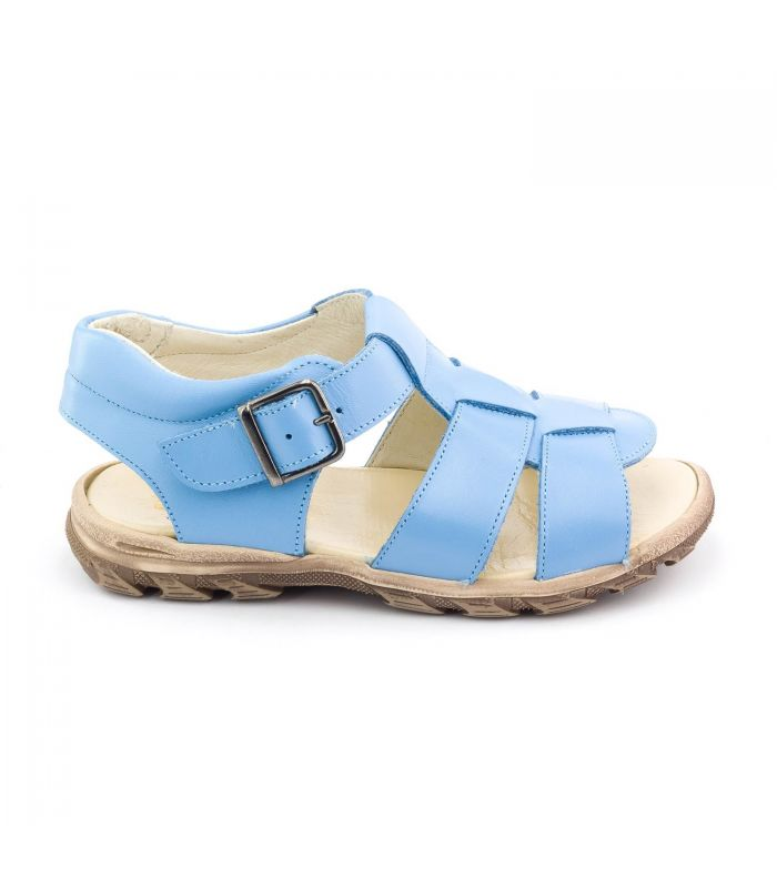 boni baby blue sandalen lauflernschuhe. Black Bedroom Furniture Sets. Home Design Ideas