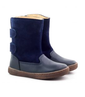 Boni Ange - childrens boots - girls boots - boys boots