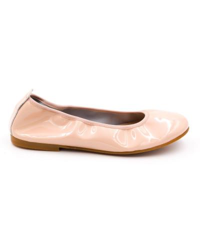 Boni Amandine - ballerina rosa