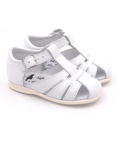 Boni Lou II - Sandalen für Babys