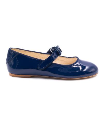 Boni Clara - party shoes