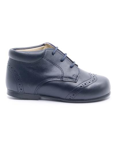 Boni William – toddler shoes