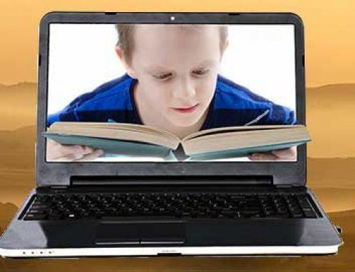 Les écrans sont ils dangereux pour les enfants ?