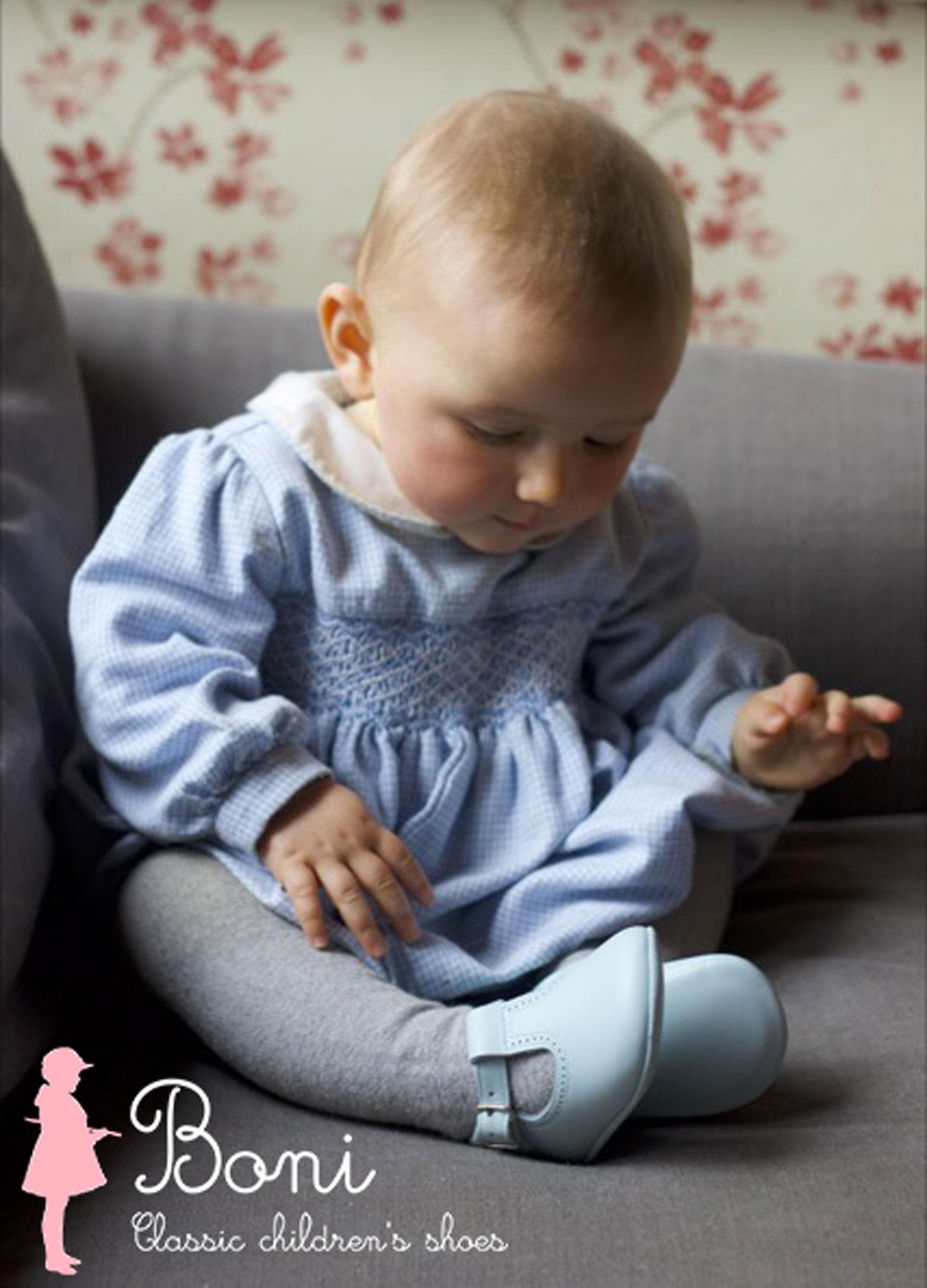 acheter pas cher coupe classique style moderne Comment bien chausser votre enfant et sa pointure enfant