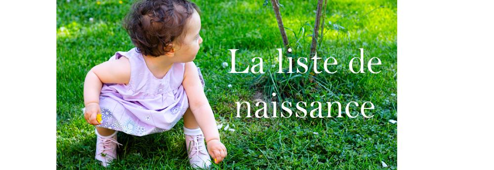 liste naissance boni&sidonie